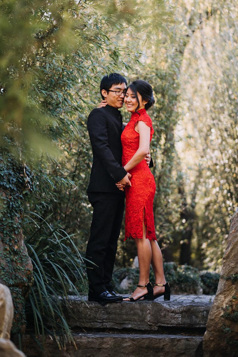 Sydney-Wedding-Photography_Anna-and-Lok-Eshoot-032-2.jpg