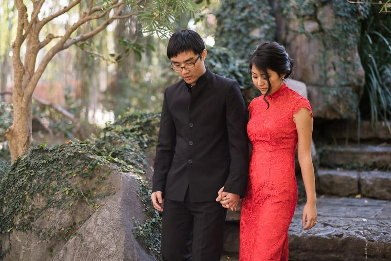 Sydney-Wedding-Photography_Anna-and-Lok-Eshoot-034.jpg