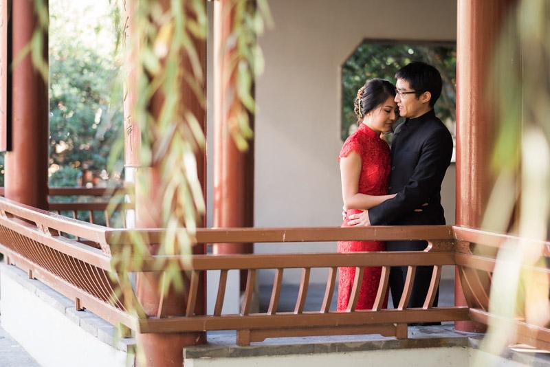 Sydney-Wedding-Photography_Anna-and-Lok-Eshoot-041.jpg