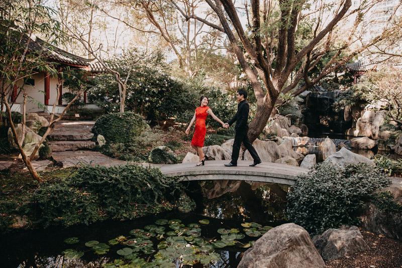 Sydney-Wedding-Photography_Anna-and-Lok-Eshoot-066.jpg