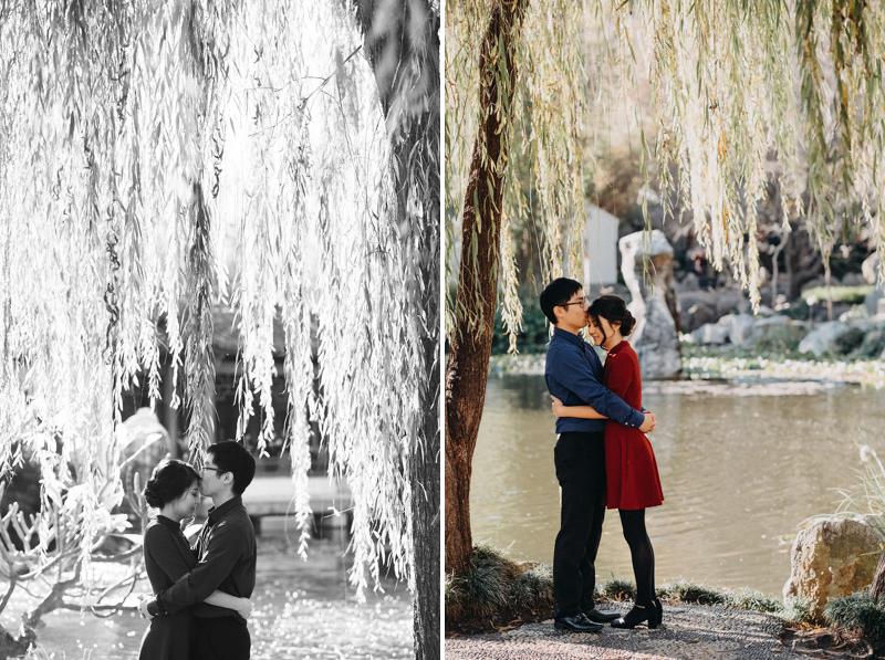 Sydney-Wedding-Photography_Anna-and-Lok-Eshoot-144.png