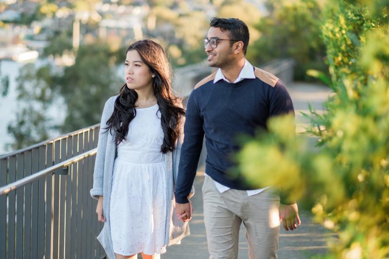 Sydney-Wedding-Photography-LR-007.jpg