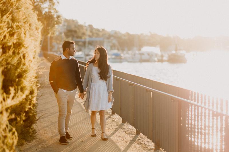Sydney-Wedding-Photography-LR-008.jpg