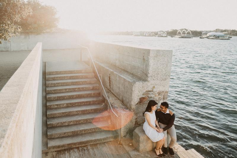 Sydney-Wedding-Photography-LR-009.jpg