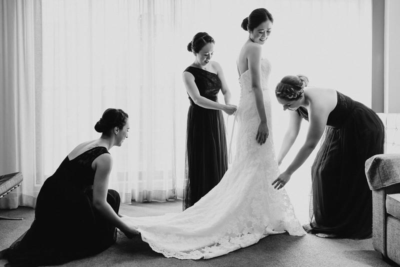 Sydney-Wedding-Photography-LN-Eshoot-041.jpg