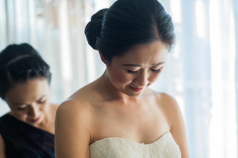 Sydney-Wedding-Photography-LN-Eshoot-046.jpg