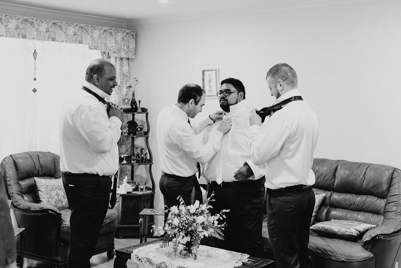Sydney-Wedding-Photography-LN-Eshoot-092.jpg