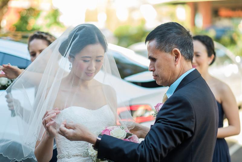 Sydney-Wedding-Photography-LN-Eshoot-160.jpg