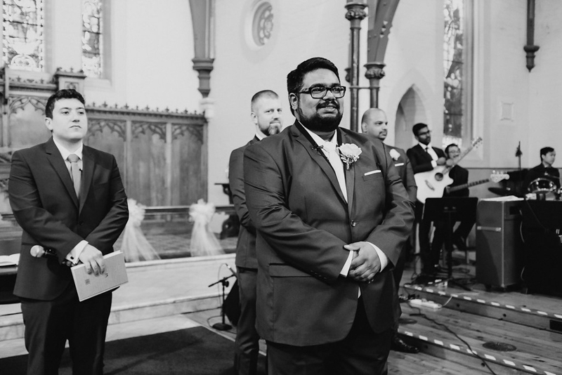 Sydney-Wedding-Photography-LN-Eshoot-171.jpg