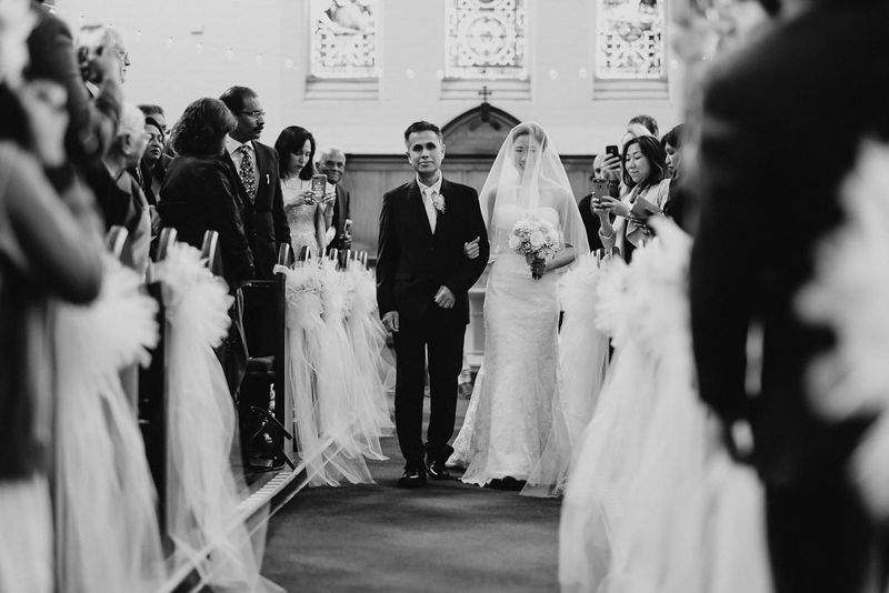 Sydney-Wedding-Photography-LN-Eshoot-182.jpg