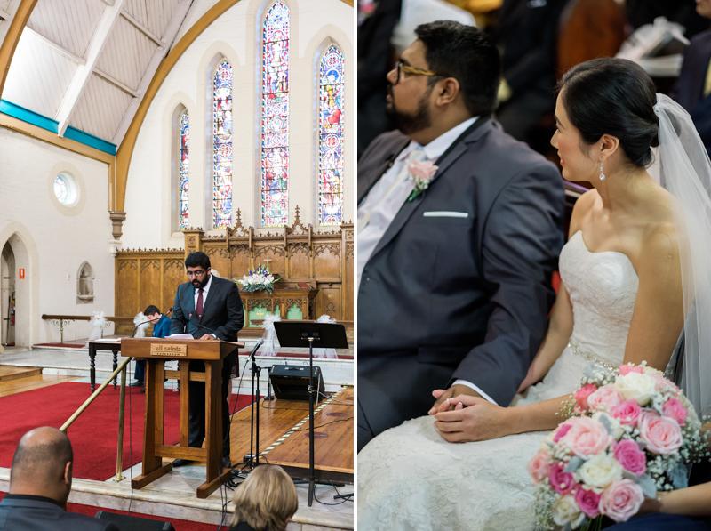 Sydney-Wedding-Photography-LN-Eshoot-215.png