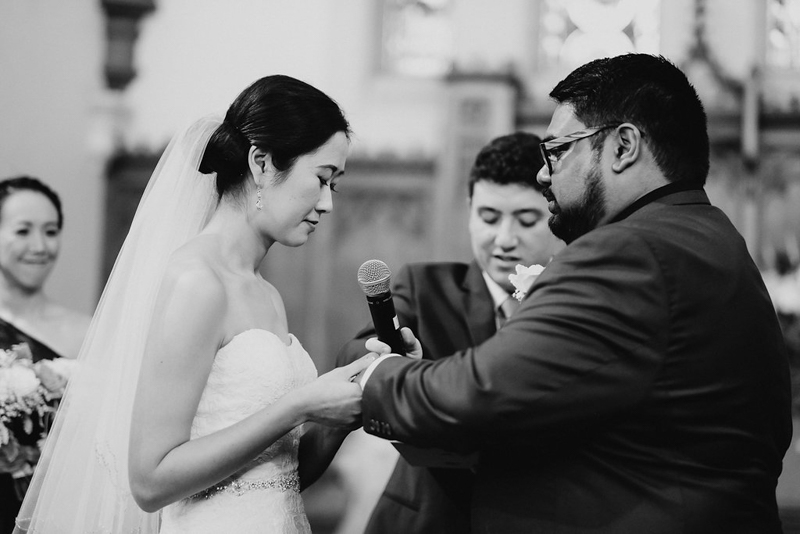 Sydney-Wedding-Photography-LN-Eshoot-289.jpg