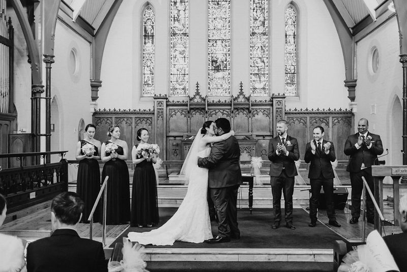 Sydney-Wedding-Photography-LN-Eshoot-300.jpg