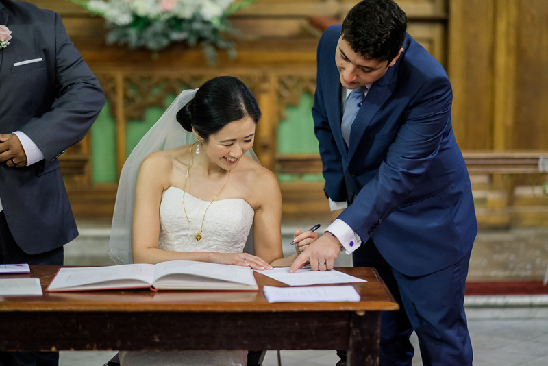 Sydney-Wedding-Photography-LN-Eshoot-303.jpg