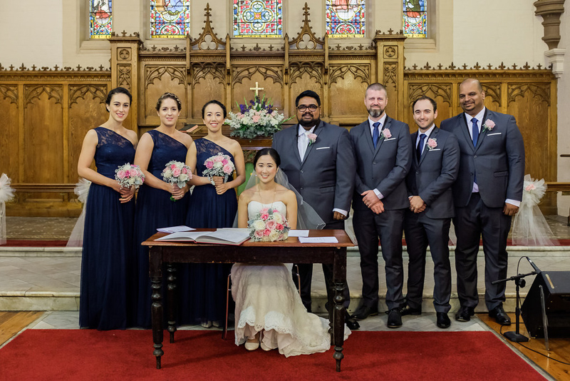 Sydney-Wedding-Photography-LN-Eshoot-318.jpg