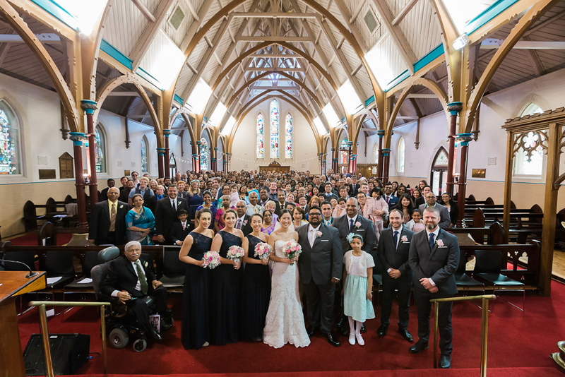 Sydney-Wedding-Photography-LN-Eshoot-329.jpg