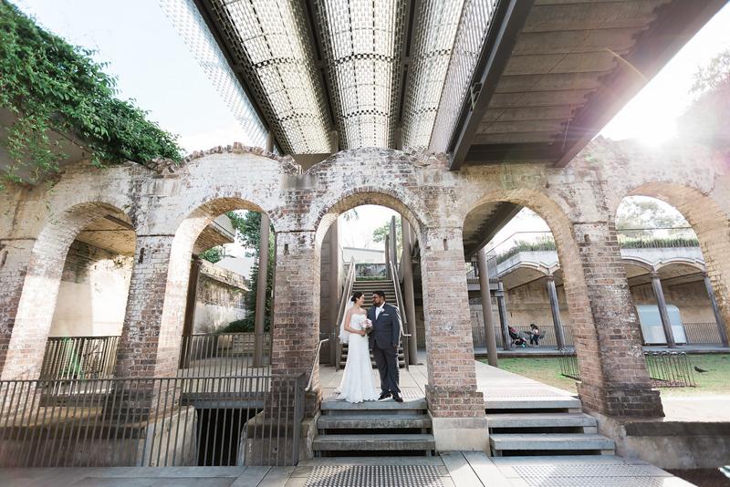 Sydney-Wedding-Photography-LN-Eshoot-390.jpg