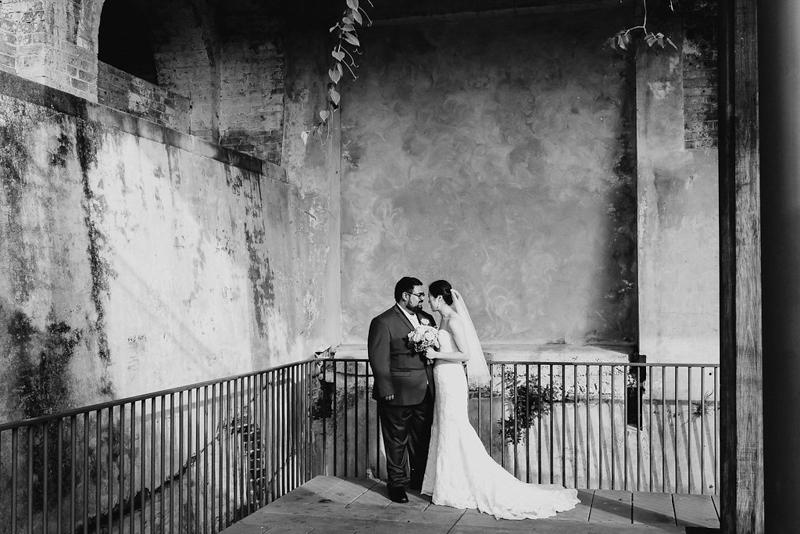 Sydney-Wedding-Photography-LN-Eshoot-404.jpg