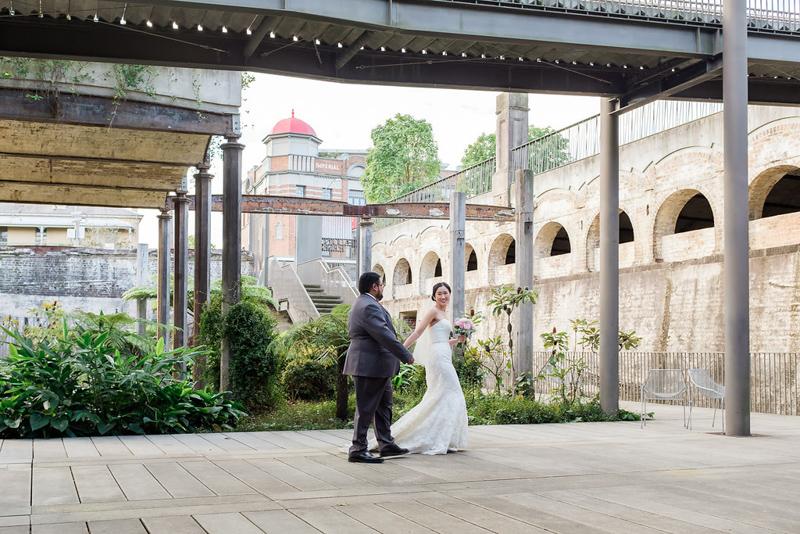 Sydney-Wedding-Photography-LN-Eshoot-448.jpg