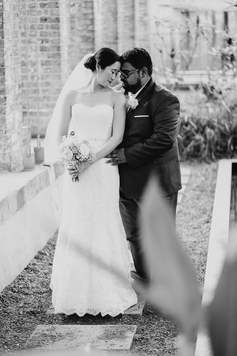 Sydney-Wedding-Photography-LN-Eshoot-455.jpg