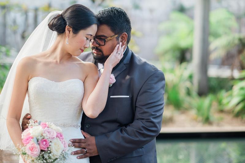 Sydney-Wedding-Photography-LN-Eshoot-457.jpg