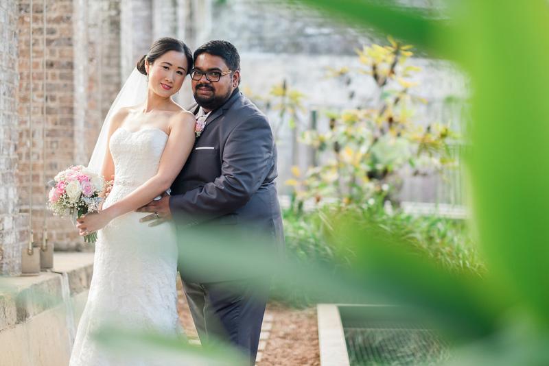 Sydney-Wedding-Photography-LN-Eshoot-460.jpg