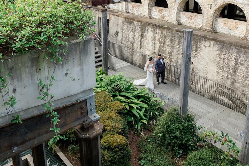 Sydney-Wedding-Photography-LN-Eshoot-476.jpg