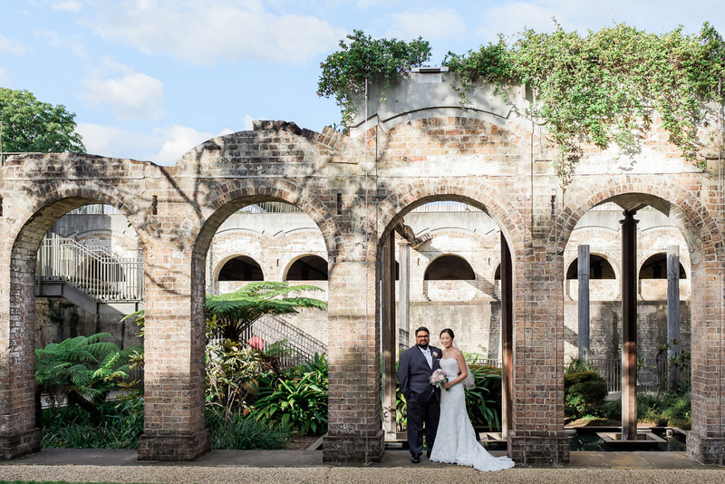 Sydney-Wedding-Photography-LN-Eshoot-513.jpg