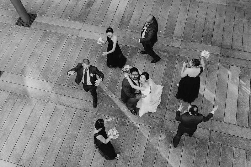 Sydney-Wedding-Photography-LN-Eshoot-507.jpg