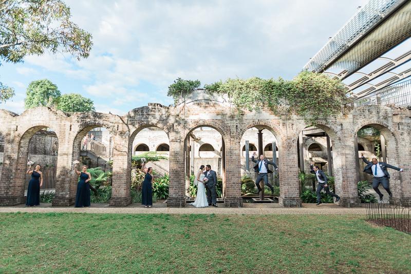 Sydney-Wedding-Photography-LN-Eshoot-523.jpg