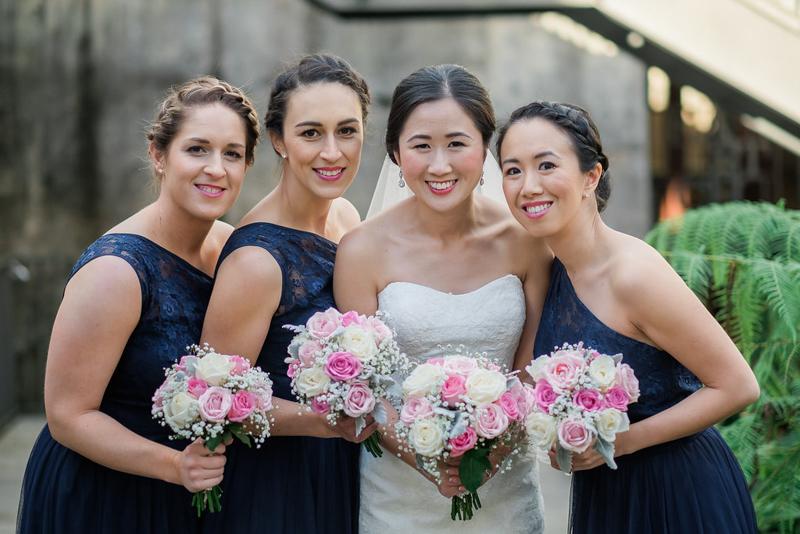 Sydney-Wedding-Photography-LN-Eshoot-535.jpg