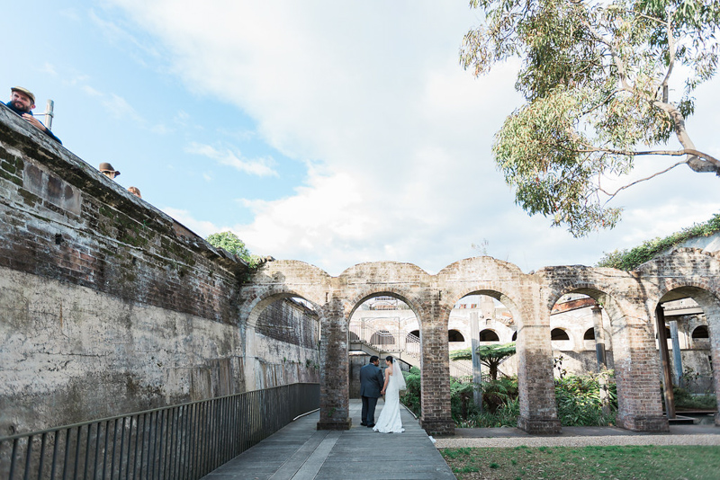 Sydney-Wedding-Photography-LN-Eshoot-565.jpg