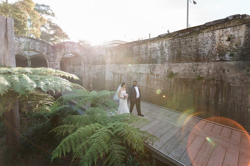 Sydney-Wedding-Photography-LN-Eshoot-585.jpg