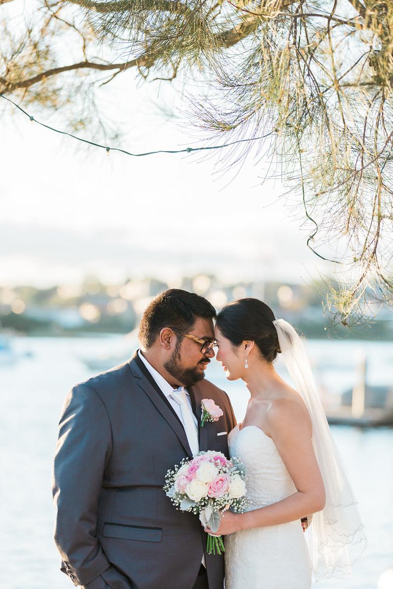 Sydney-Wedding-Photography-LN-Eshoot-602.jpg
