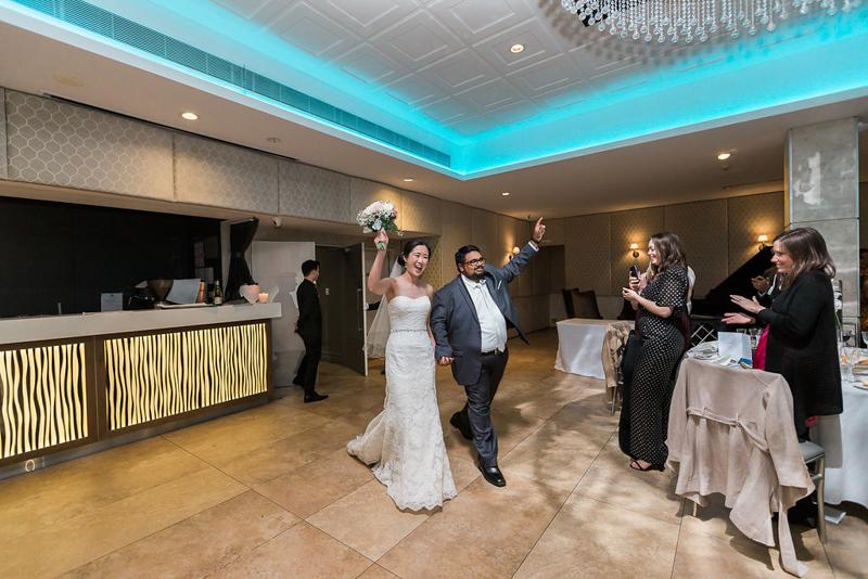 Sydney-Wedding-Photography-LN-Eshoot-735.jpg