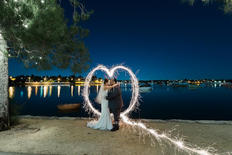 Sydney-Wedding-Photography-LN-Eshoot-774.jpg