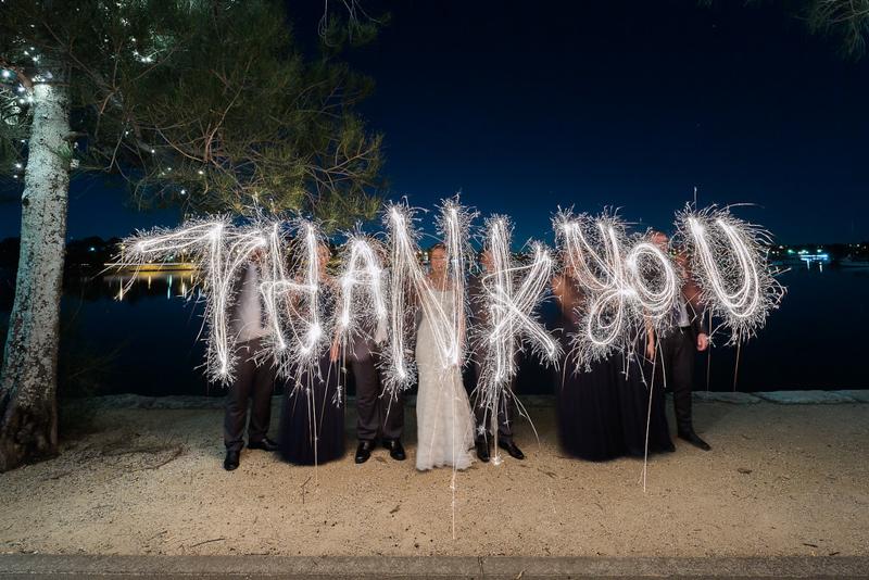 Sydney-Wedding-Photography-LN-Eshoot-778.jpg