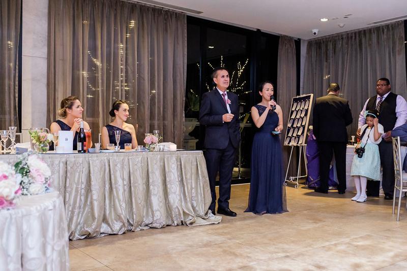 Sydney-Wedding-Photography-LN-Eshoot-788.jpg