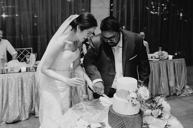 Sydney-Wedding-Photography-LN-Eshoot-827.jpg