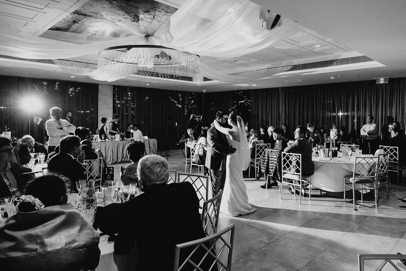 Sydney-Wedding-Photography-LN-Eshoot-850.jpg
