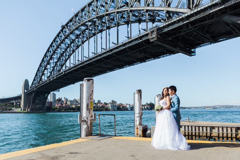 Sydney-Wedding-Photography-Miki-and-Yuto-Eshoot-007.jpg