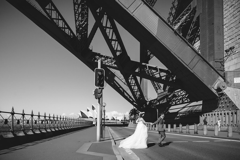 Sydney-Wedding-Photography-Miki-and-Yuto-Eshoot-031.jpg