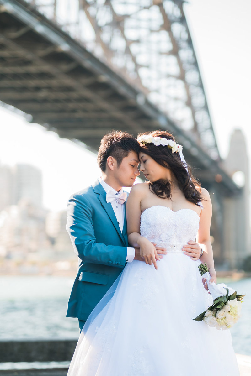 Sydney-Wedding-Photography-Miki-and-Yuto-Eshoot-047.jpg