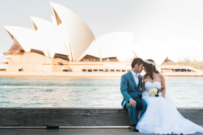 Sydney-Wedding-Photography-Miki-and-Yuto-Eshoot-060.jpg