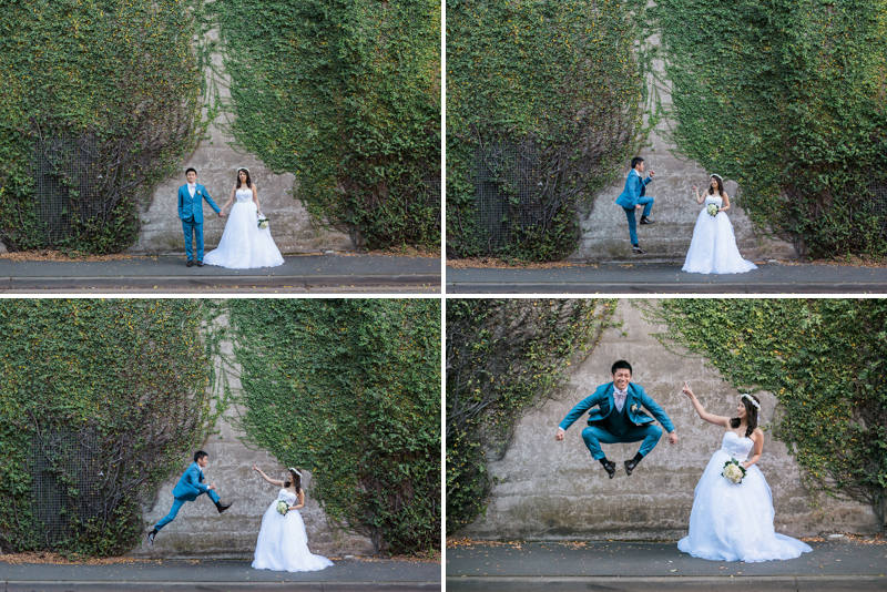 Sydney-Wedding-Photography-Miki-and-Yuto-Eshoot-061.png