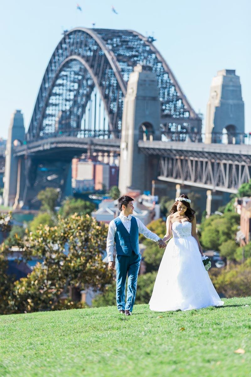 Sydney-Wedding-Photography-Miki-and-Yuto-Eshoot-074.jpg