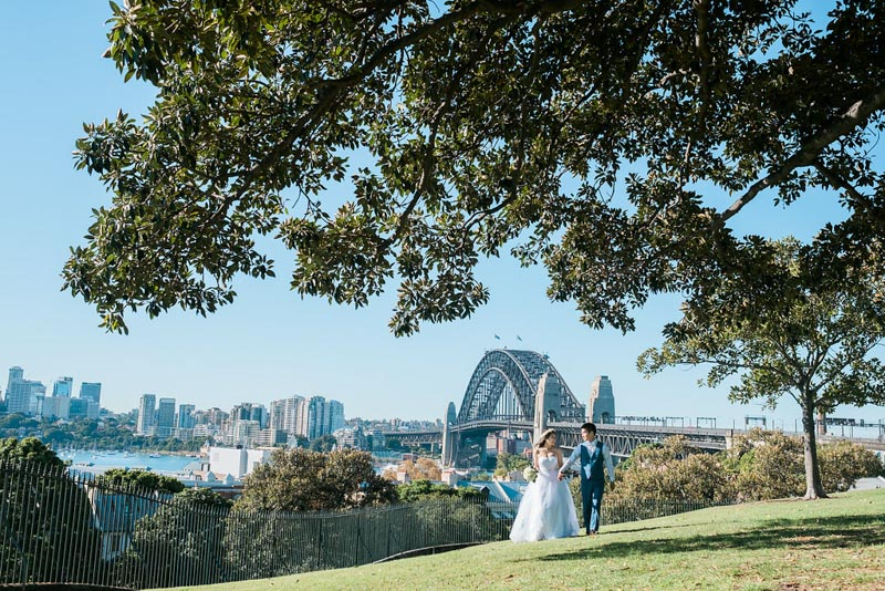 Sydney-Wedding-Photography-Miki-and-Yuto-Eshoot-090.jpg