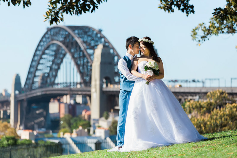 Sydney-Wedding-Photography-Miki-and-Yuto-Eshoot-092.jpg
