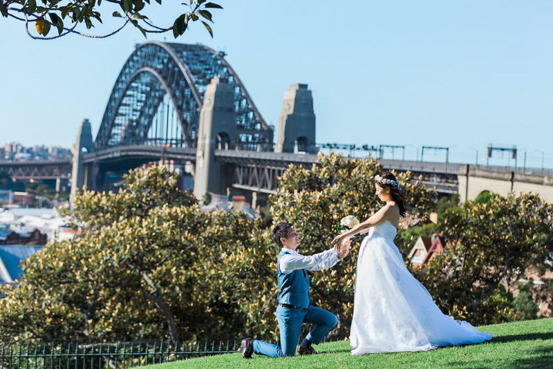 Sydney-Wedding-Photography-Miki-and-Yuto-Eshoot-101.jpg