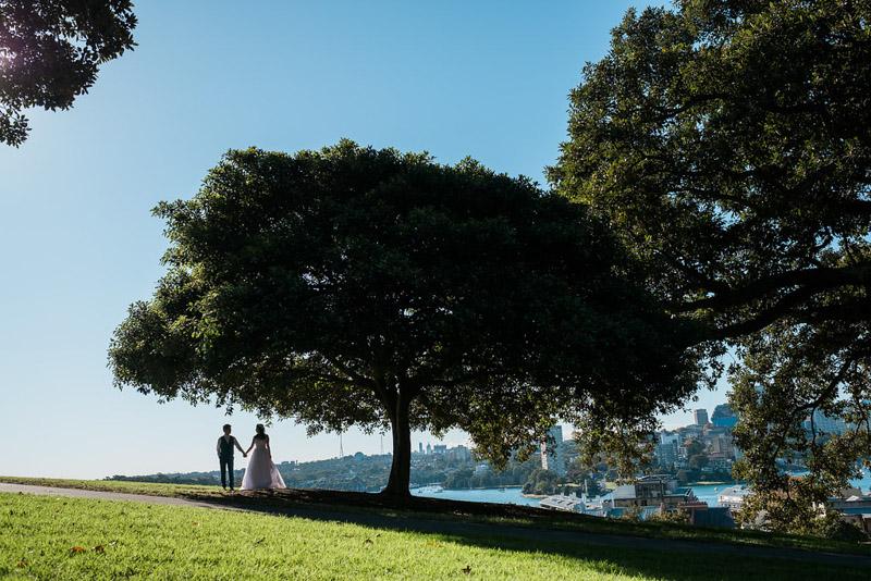 Sydney-Wedding-Photography-Miki-and-Yuto-Eshoot-107.jpg